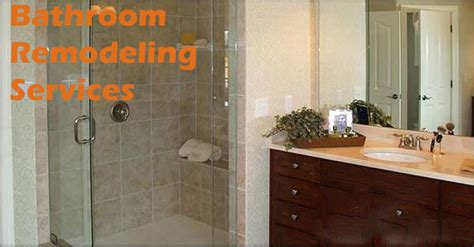 bathroom remodeling wilmington nc bathroom remodeling services remodeling my bathroom on a