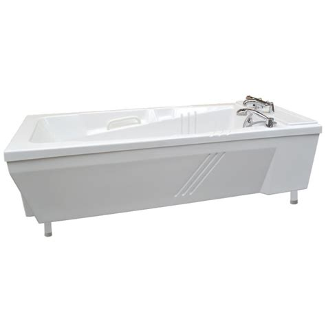 medical bathtubs lifting nursing bathtubs itub lena barrier free lifts