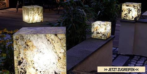solarleuchten für garten solarleuchten fur den garten m 246 bel inspiration und
