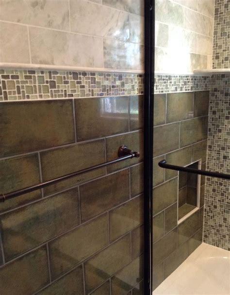 bathroom tile inspiration 17 best images about peel and stick tile on pinterest vinyls travertine and diy bathtub