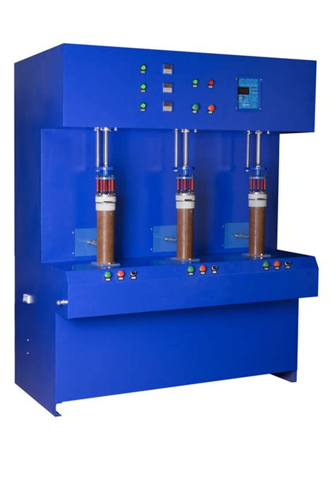 electrical induction welding electric 60kw induction brazing machine heating apparatus ce sgs rohs