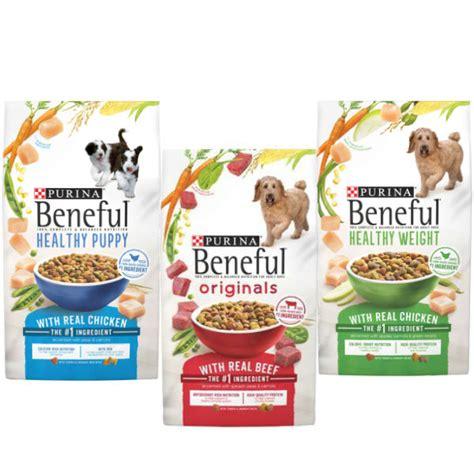 purina beneful food purina beneful food a 1 39 en target cuponeandote