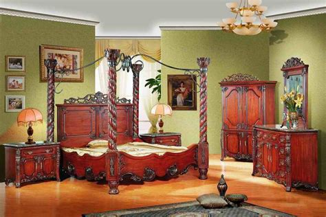 old bedroom furniture china bedroom antique furniture china antique furniture classic furniture
