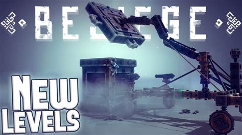 besiege free updated v0 09 besiege free apps for android ios