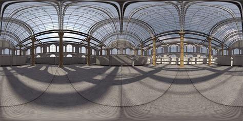 Interior Hdri by Free Hdri Expo Interior