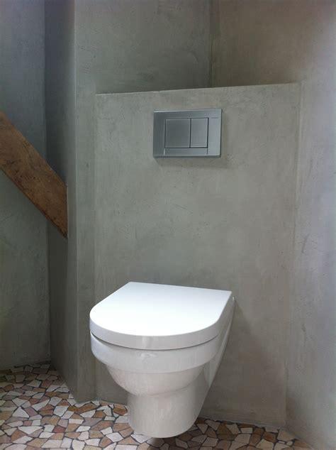 kosten bidet badkamer zonder tegels stappenbelt interieurontwerp