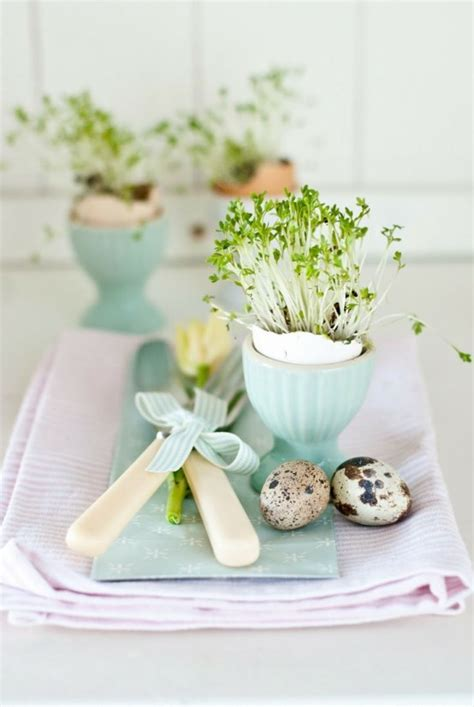 Easter Home Decoration 21 Pastel Easter D 233 Cor Ideas To Try Digsdigs