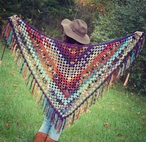 triangle prayer shawl patterns free the 25 best ideas about crochet triangle scarf on