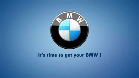 logo bmw 3d 3d logo bmw