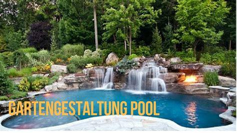 Gartengestaltung Mit Pool Bilder 3713 by Gartengestaltung Pool