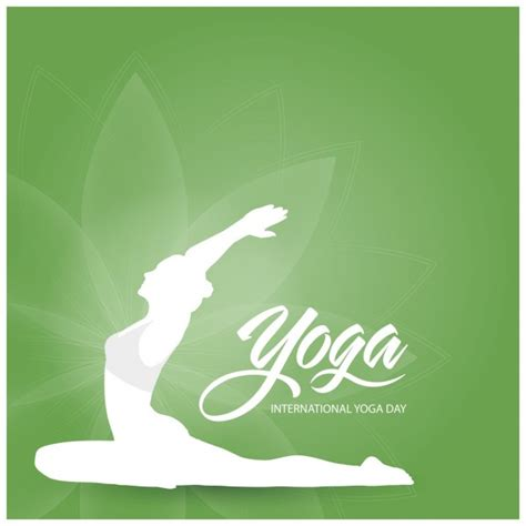 yogi on the green books vectors photos and psd files free