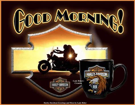 Harley Davidson Morning by Morning Harley Quot Morning Quot