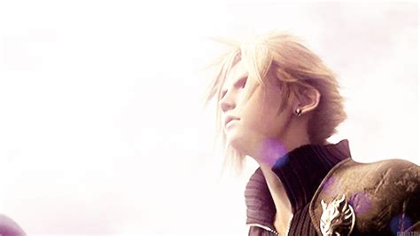Rb Tifa 1000 images about cloud strife on