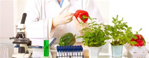 almass laboratorio de alimentos