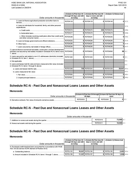 section 19 federal deposit insurance act graphic