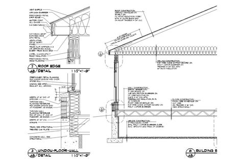 auto wiring diagram program auto wiring diagram exles