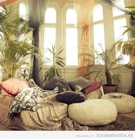 ideas para decorar un salon chill out sala de estar tu casa bonita ideas para decorar pisos