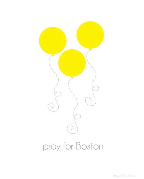 boston prayer table prayers for boston do studio