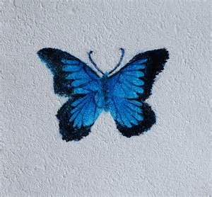 butterfly pictures to paint how to paint a butterfly using acrylics