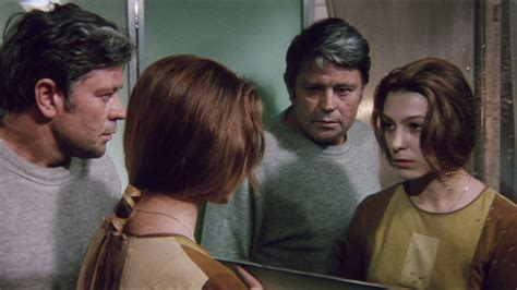 solaris criterion collection foreign film