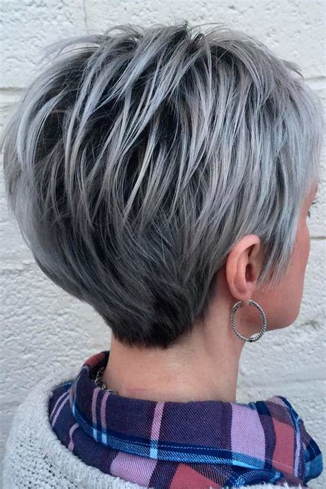 funky hairstyles for women over 35 the 25 best short haircuts ideas on pinterest blonde