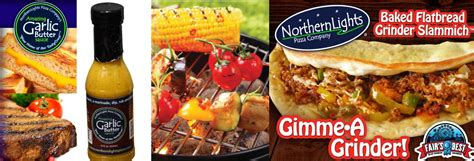 Ankeny Pizza Restaurant Coupons Northern Lights Pizza Company