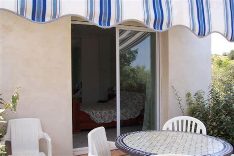 chambres d hotes narbonne chambre quot verte quot climatis 233 e au calme 224 narbonne cl 233 vacances