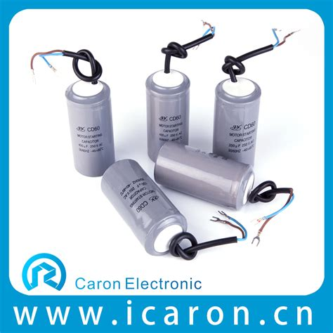 single capacitor single phase 2hp electric motor capacitor buy single phase 2hp electric motor capacitor