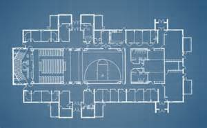 blueprint builder common styles of meetinghouses networking ldstech
