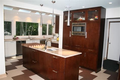 kitchen cabinets formaldehyde formaldehyde in flooring and cabinets design build planners