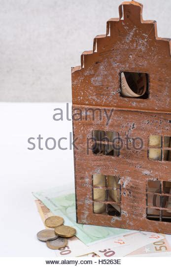 dream house mortgage povert stock photos povert stock images alamy