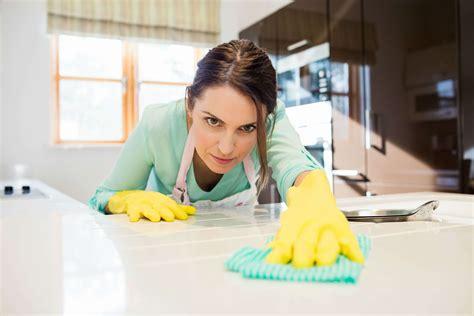 limpieza pisos barcelona limpieza de pisos barcelona empresa de limpieza hogar a