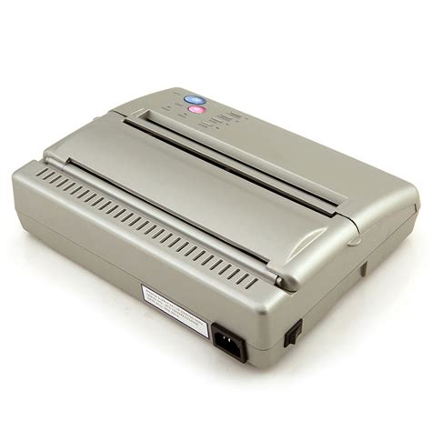 Duplicator Pro Business 119 Unlimited new pro transfer copier printer machine thermal stencil paper maker a4 a5 ebay