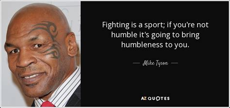 top  quotes  mike tyson     quotes
