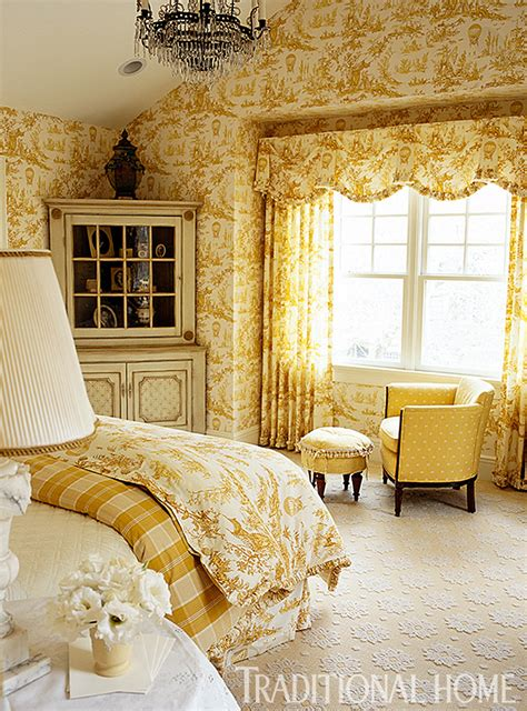 traditional home bedrooms 25 years of beautiful bedrooms traditional home