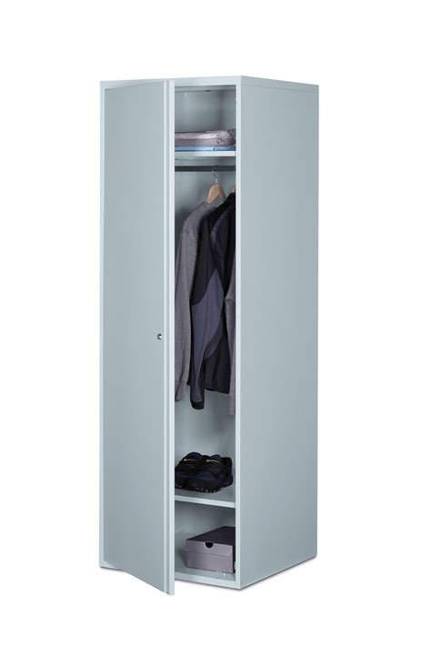 Wardrobe Locker by Office Furniture Office Cubicles Filing And Seating