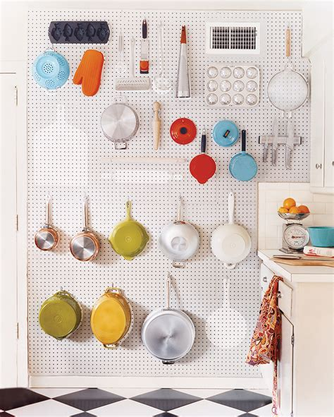 peg board designs 70 resourceful ways to decorate with pegboards and other