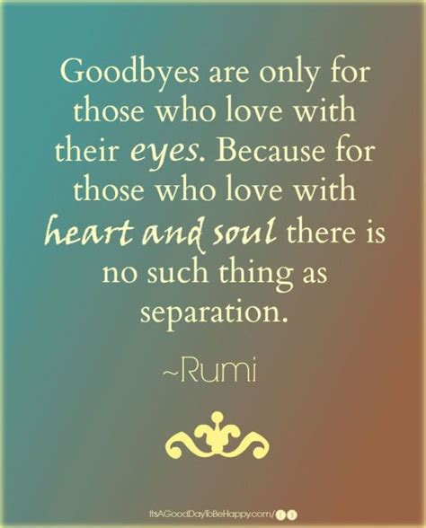 best rumi poems best 25 rumi quotes on healing ideas on rumi 17