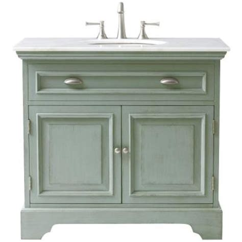 home decorators collection bathroom vanity home decorators collection 38 in vanity in antique