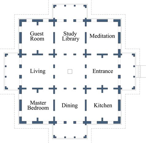 house layout design as per vastu about vastu vastu maharishi vastu architecture