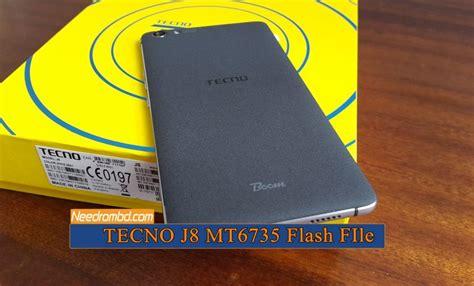 tecno j8 firmware tecno boom j8 flash file without password needrombd