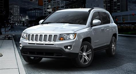 reset 187 archive 187 2016 jeep compass change