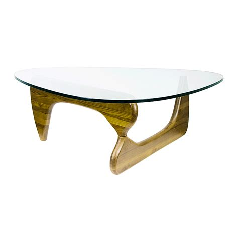 Your Noguchi Coffee Table by Noguchi Coffee Table Interior Home Design How
