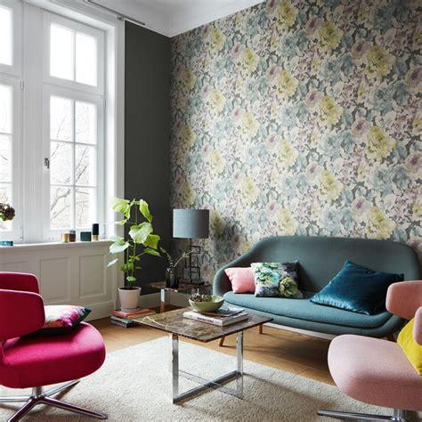 living room wallpaper ideas 2018 conceptstructuresllc com wallpaper for living room 2017 1025theparty com