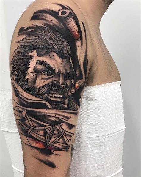tattoo league by gustavo takazone instagram gtakazone