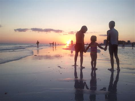 best family vacations best florida for your family vacation
