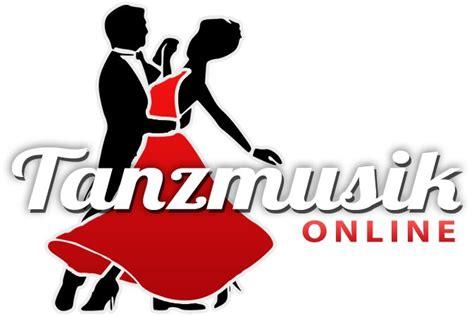 Tanzmusik Hochzeit by 26 Besten Hochzeit Einladung Bilder Auf
