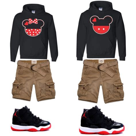 Matching Clothes Boyfriend Matching With Your Boyfriend Polyvore