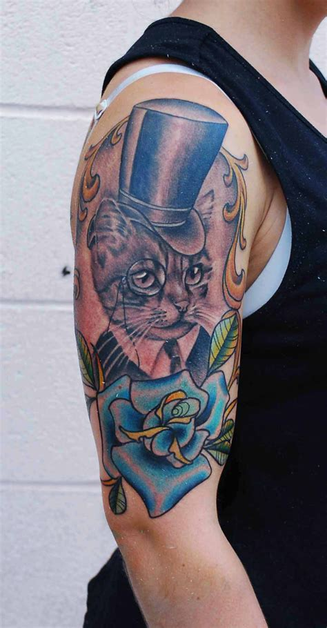 house of pain tattoo el paso tx el paso ink master daniel santiesteban house of