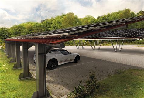 solar carport solar carports mp tec site